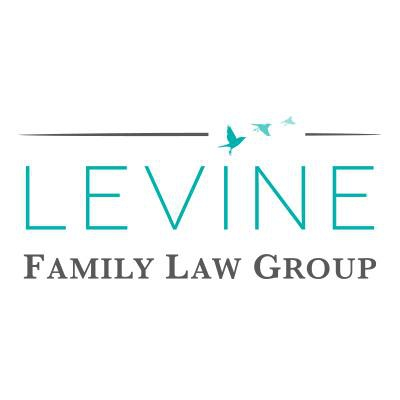California Family Attorneys